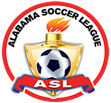 Alabama Soccer League