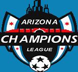 Arizona Champions League