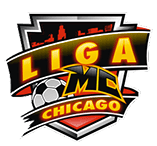 Liga MC Chicago