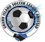 Grand Island Soccer Amistad