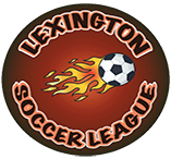 Lexington Soccer League