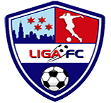 Liga de Futbol Chicago West Chicago Infantil