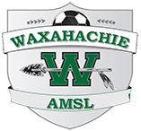 Waxahachie Adult Mens Soccer League