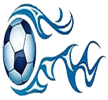 Appling County Soccer League