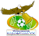 Winchester Soccer League de San Jose