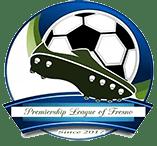 Liga Premiership Cesar Chavez