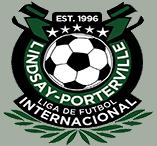 Liga Internacional Lindsay-Porterville