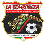 La Bombonera Soccer League