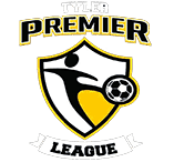 Tyler Premier League