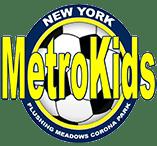 NY MetroKids - Indoor
