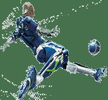 LSA (La Liga)