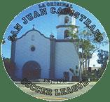 San Juan Capistrano Soccer League