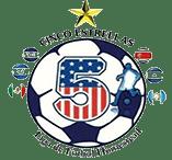 Liga 5 Estrellas Homestead