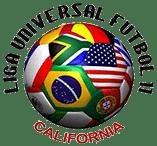 Liga Universal Futbol 11