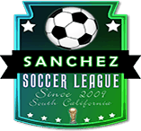 Sanchez Soccer League