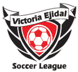 Victoria Ejidal Soccer League