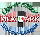 Liga de Futbol MexArk