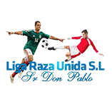 Raza Unida Soccer League