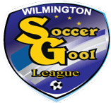 Wilmington Interclub
