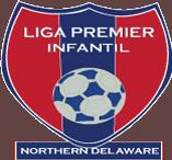 Liga Premier Infantil