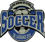 Liga Hispana De Futbol De La Grange