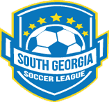 South GA Soccer League