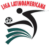 Liga Latinoamericana Chicago