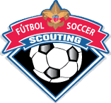 Boy Scouts Youth Soccer League