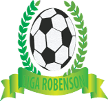 Liga Robenson Raeford