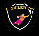 C. Siller Soccer League