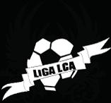 Liga LCA Indoor