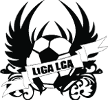 Liga LCA Kids