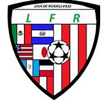 Liga De Fútbol Russelville