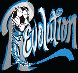 Revolution Soccer League