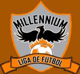 Liga de Futbol Millenium