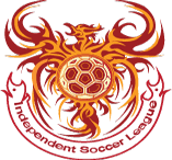 Independent Soccer League