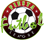 Fiesta Futbol League