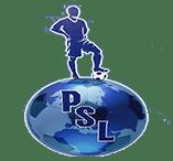 Planet Soccer League