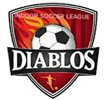 Diablos Indoor Soccer League