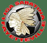 Liga Sabatina de Fayetteville