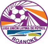 Liga Union de Futbol Roanoke