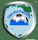 Liga del Pacifico