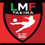 Liga Mexicana De Yakima