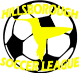 Hillsborough Soccer League