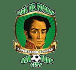 Liga Libertador Bolivar NY
