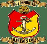 Liga Marinos