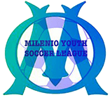 Milenio Soccer League