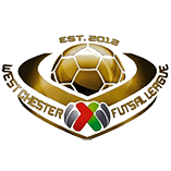 WESTCHESTER MX FUTSAL LEAGUE