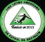 Liga Latino Americana de Futbol de Brooklyn