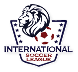 International Soccer League Columbus